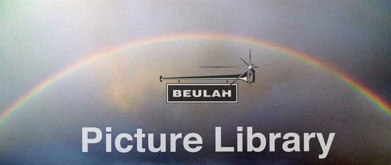 beulah picture library
