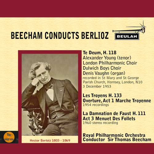 10pdr4 beecham conducts berlioz