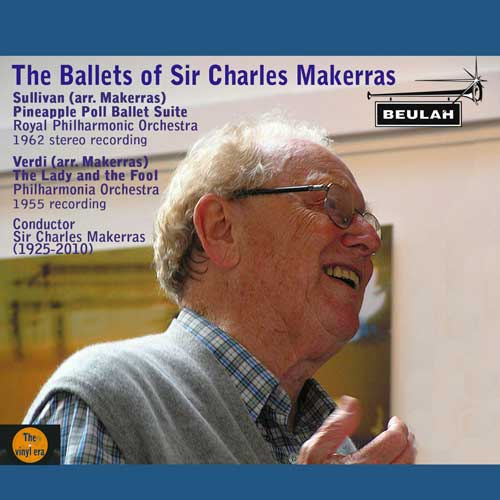 1ps10 the ballets of charles makerras
