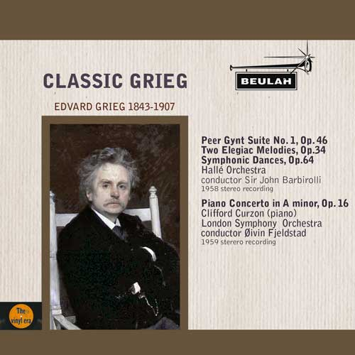 1ps12 the art of edvard grieg