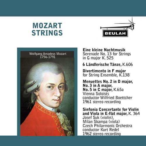 1ps13 mozart strings