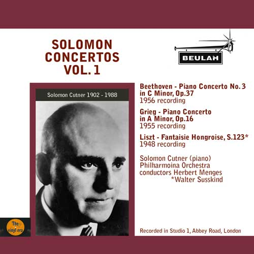 1ps16 Solomon concertos volume 1