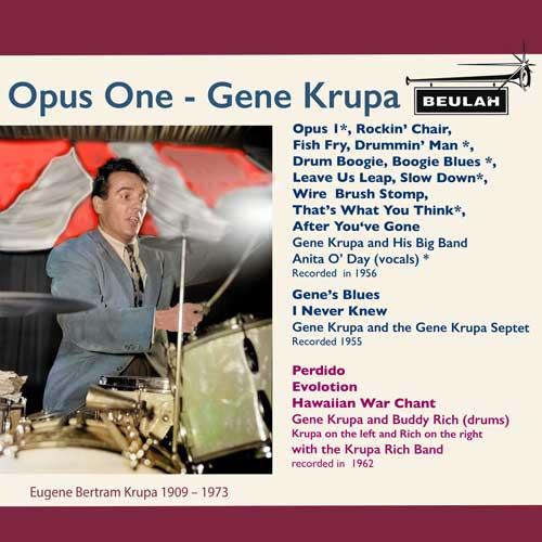 1ps69 opus one gene krupoa