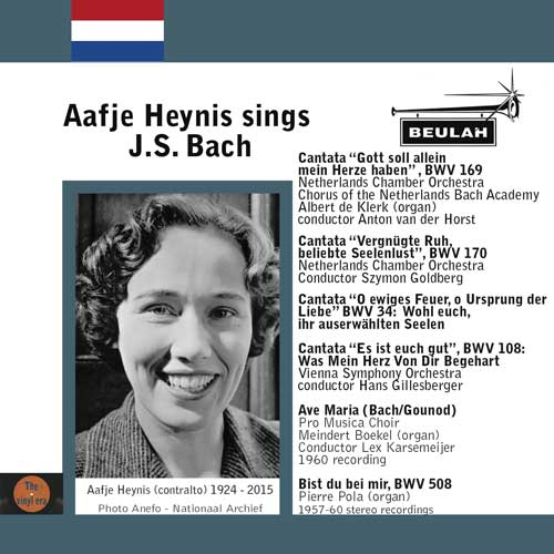 2ps8 aafje heynis sings bach